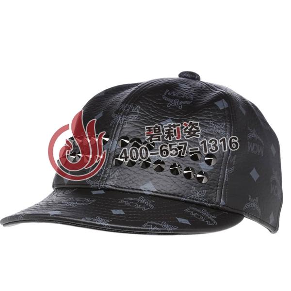 北京帽子定做工厂