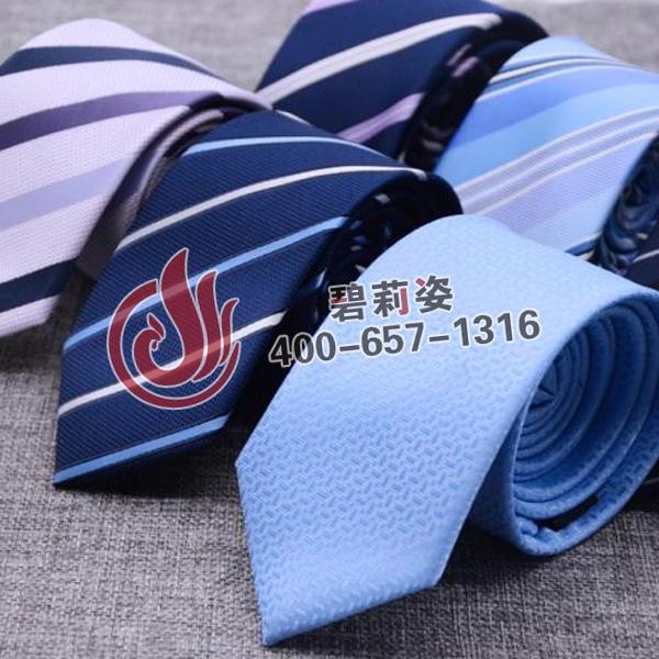 领带定做厂家