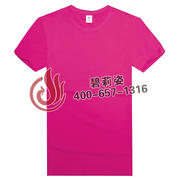 深圳广告衫定做厂